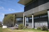 ESPE Site de Nantes