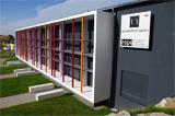 ESPE Site de La Roche-sur-Yon